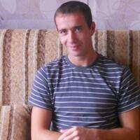 ДЕНИС, 36 лет, Дева, Эртиль