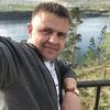 Николай, 35, г.Братск