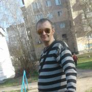 Миролюб 40 Васильков
