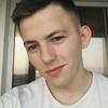 Vadim, 21, Kirov