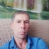 Володя, 42, г.Рудный