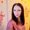 Anna, 31, г.Москва