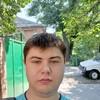 Михаил, 22, г.Новочеркасск