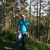 Сергей, 38, г.Ржев
