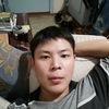 Ким, 27, г.Якутск