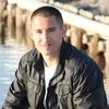 Илья, 32, г.Саки