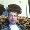 Костя., 31, г.Шацк