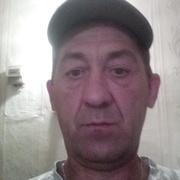Сергей 51 Белинский