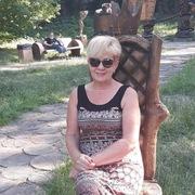 людмила 56 Киев