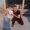 Денис, 41, г.Беркакит