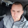Илья, 27, г.Кадуй