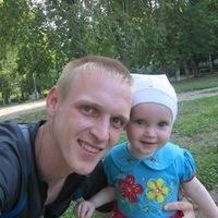 Андрей, 30 лет, Козерог, Кострома