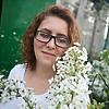 Светлана, 43, г.Палех