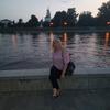 Лана, 36, г.Брянск