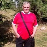 Oleg 48 лет (Дева) хочет познакомиться в Тольятти
