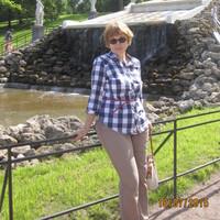 Надежда, 63 года, Рак, Екатеринбург