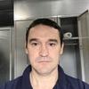Павел, 41, г.Уфа