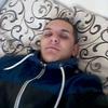 Eduard, 24, Іршава