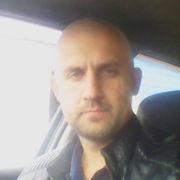 роман 39 Красноярск