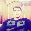 Бекзоджан, 23, г.Самарканд