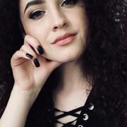 Annet, 24, г.Ужгород