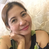 Lanie Penamora, 18, г.Манила
