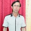 Biktimir, 32, г.Ташкент