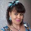 Наталья, 44, г.Шушенское