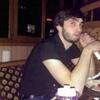 Адам, 28, г.Пятигорск