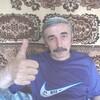 Антон, 58, г.Выборг