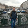 Андрей, 40, г.Выборг