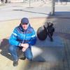 Андрей, 45, г.Клайпеда