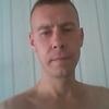 вован, 37, г.Волжский (Волгоградская обл.)