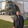 ixtiyor, 41, г.Красногорск