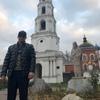 Егор, 24, г.Орехово-Зуево