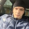 Игорь, 31, г.Ачинск