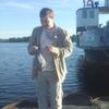 Дима, 38, г.Петрозаводск
