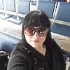 Стелла, 42, г.Улан-Удэ