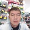 Batyr, 31, г.Астана
