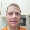 Вячеслав, 44, г.Бийск