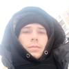 Андрюха Чкалов, 27, г.Екатеринбург