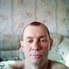 Алексей, 47, г.Челябинск
