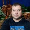 дима, 39, г.Сальск