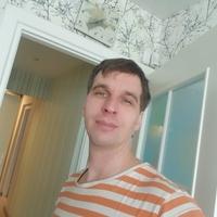 николай, 32 года, Овен, Минск