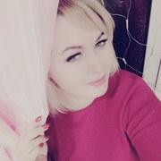 Татьяна, 26, г.Чебоксары