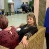 Таня, 57, г.Пышма