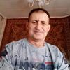 gennadiy, 48, Mikhaylovka