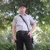 сергей, 36, г.Алатырь