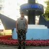 poul, 31, г.Калининград