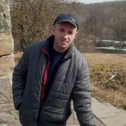 Андрей 49 Белая Церковь